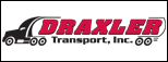 Draxler Transport, Inc.